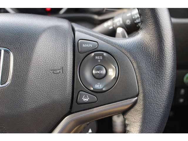 S ホンダセンシング 純正メモリーナビ バックカメラ Bluetooth接続可 ドラレコ パドルシフト ETC LEDヘッドライト スマートキー 保証付き(6枚目)