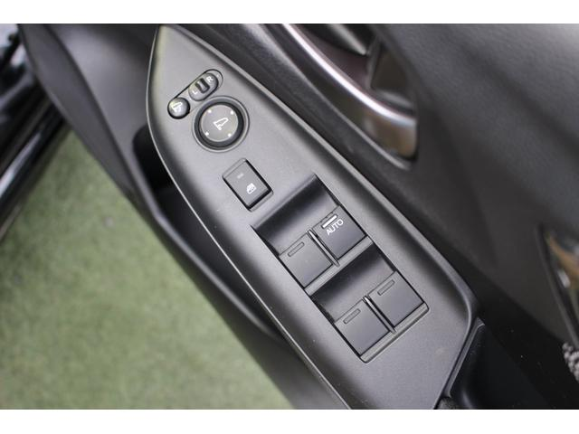 S ホンダセンシング 純正メモリーナビ バックカメラ Bluetooth接続可 ドラレコ パドルシフト ETC LEDヘッドライト スマートキー 保証付き(23枚目)