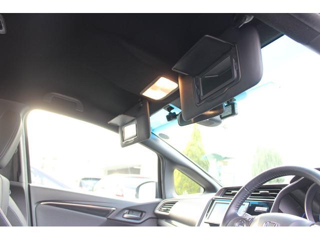 S ホンダセンシング 純正メモリーナビ バックカメラ Bluetooth接続可 ドラレコ パドルシフト ETC LEDヘッドライト スマートキー 保証付き(24枚目)