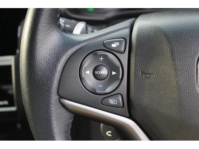 S ホンダセンシング 純正メモリーナビ バックカメラ Bluetooth接続可 ドラレコ パドルシフト ETC LEDヘッドライト スマートキー 保証付き(28枚目)
