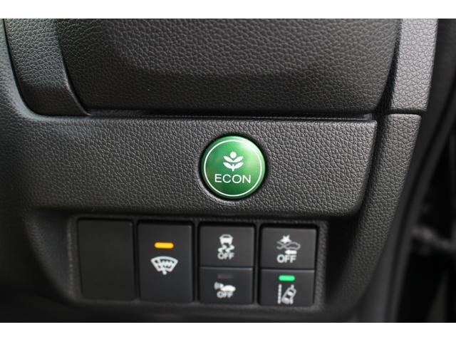 S ホンダセンシング 純正メモリーナビ バックカメラ Bluetooth接続可 ドラレコ パドルシフト ETC LEDヘッドライト スマートキー 保証付き(31枚目)