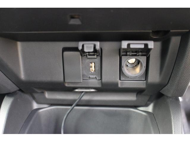 S ホンダセンシング 純正メモリーナビ バックカメラ Bluetooth接続可 ドラレコ パドルシフト ETC LEDヘッドライト スマートキー 保証付き(33枚目)