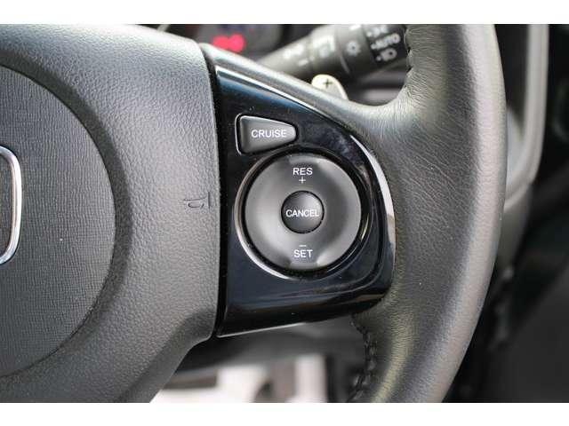 プレミアム ツアラー・ローダウン 純正メモリーナビ バックカメラ フルセグTV Bluetooth接続可 ETC クルーズコントロール パドルシフト ディスチャージヘッドライト スマートキー 保証付き(5枚目)