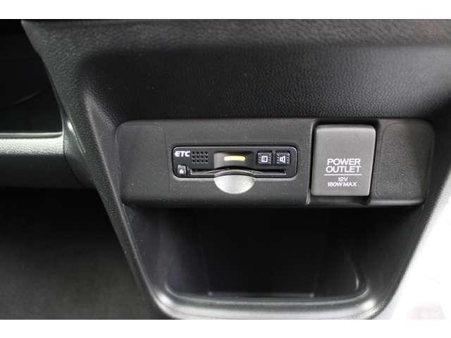 プレミアム ツアラー・ローダウン 純正メモリーナビ バックカメラ フルセグTV Bluetooth接続可 ETC クルーズコントロール パドルシフト ディスチャージヘッドライト スマートキー 保証付き(6枚目)