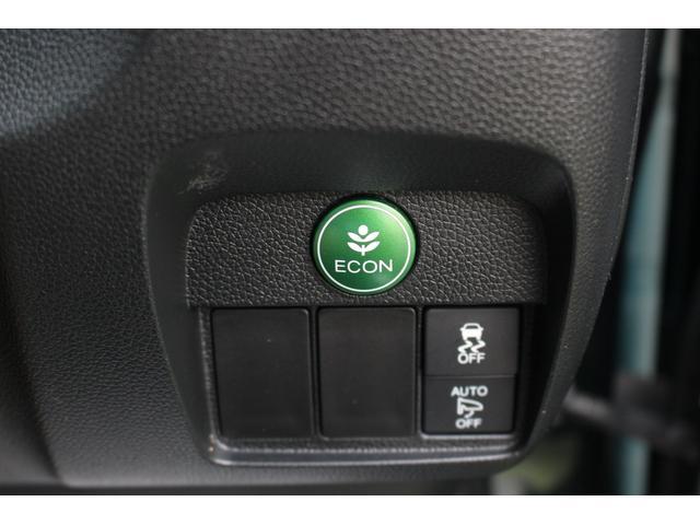 プレミアム ツアラー・ローダウン 純正メモリーナビ バックカメラ フルセグTV Bluetooth接続可 ETC クルーズコントロール パドルシフト ディスチャージヘッドライト スマートキー 保証付き(31枚目)