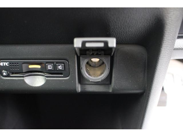 プレミアム ツアラー・ローダウン 純正メモリーナビ バックカメラ フルセグTV Bluetooth接続可 ETC クルーズコントロール パドルシフト ディスチャージヘッドライト スマートキー 保証付き(34枚目)