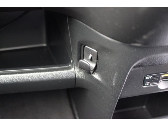 プレミアム ツアラー・ローダウン 純正メモリーナビ バックカメラ フルセグTV Bluetooth接続可 ETC クルーズコントロール パドルシフト ディスチャージヘッドライト スマートキー 保証付き(37枚目)