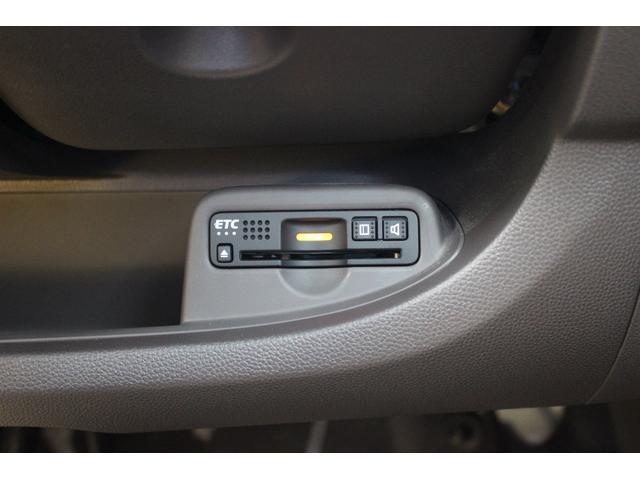 セレクト ソーリンナビ バックカメラ ワンセグTV Bluetooth接続可 シートヒーター ETC スマートキー 横滑り防止装置 ワンオーナー 保証付き レンタアップ(6枚目)