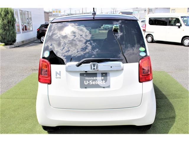 セレクト ソーリンナビ バックカメラ ワンセグTV Bluetooth接続可 シートヒーター ETC スマートキー 横滑り防止装置 ワンオーナー 保証付き レンタアップ(11枚目)