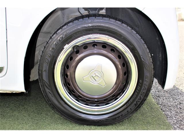 セレクト ソーリンナビ バックカメラ ワンセグTV Bluetooth接続可 シートヒーター ETC スマートキー 横滑り防止装置 ワンオーナー 保証付き レンタアップ(15枚目)