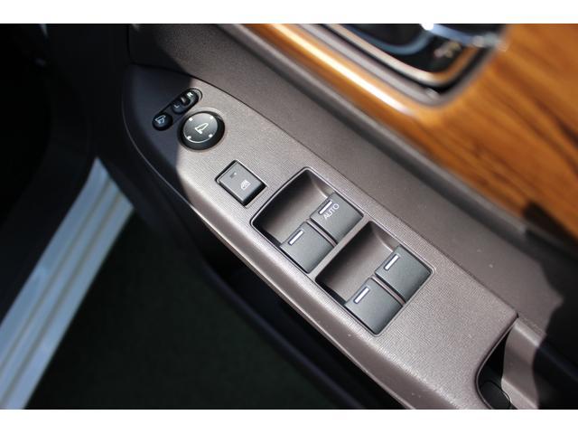 セレクト ソーリンナビ バックカメラ ワンセグTV Bluetooth接続可 シートヒーター ETC スマートキー 横滑り防止装置 ワンオーナー 保証付き レンタアップ(24枚目)