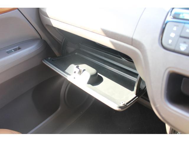 セレクト ソーリンナビ バックカメラ ワンセグTV Bluetooth接続可 シートヒーター ETC スマートキー 横滑り防止装置 ワンオーナー 保証付き レンタアップ(33枚目)