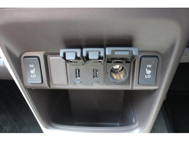 セレクト ソーリンナビ バックカメラ ワンセグTV Bluetooth接続可 シートヒーター ETC スマートキー 横滑り防止装置 ワンオーナー 保証付き レンタアップ(34枚目)
