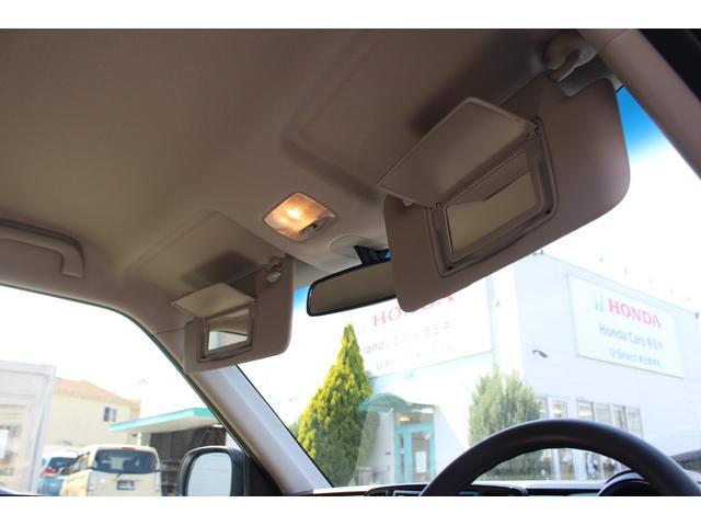 セレクト ソーリンナビ バックカメラ ワンセグTV Bluetooth接続可 シートヒーター ETC スマートキー 横滑り防止装置 ワンオーナー 保証付き レンタアップ(35枚目)