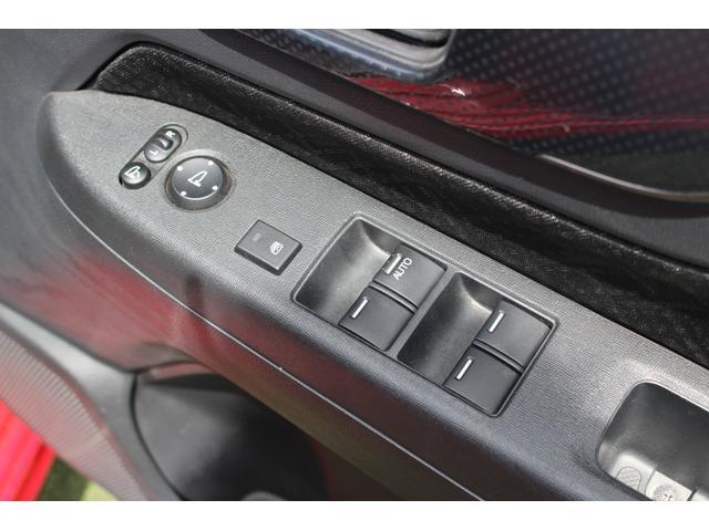 G・Lパッケージ 純正ナビ バックカメラ フルセグTV Bluetooth接続可 クルーズコントロール ETC HID スマートキー ワンオーナー 保証付き(22枚目)