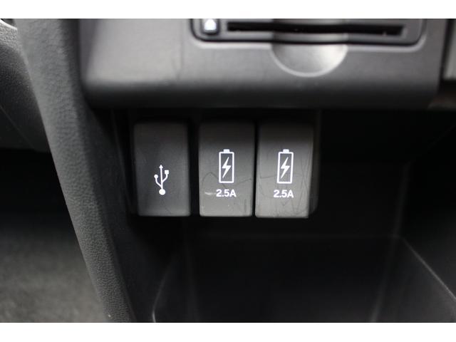 G・Lパッケージ 純正ナビ バックカメラ フルセグTV Bluetooth接続可 クルーズコントロール ETC HID スマートキー ワンオーナー 保証付き(28枚目)