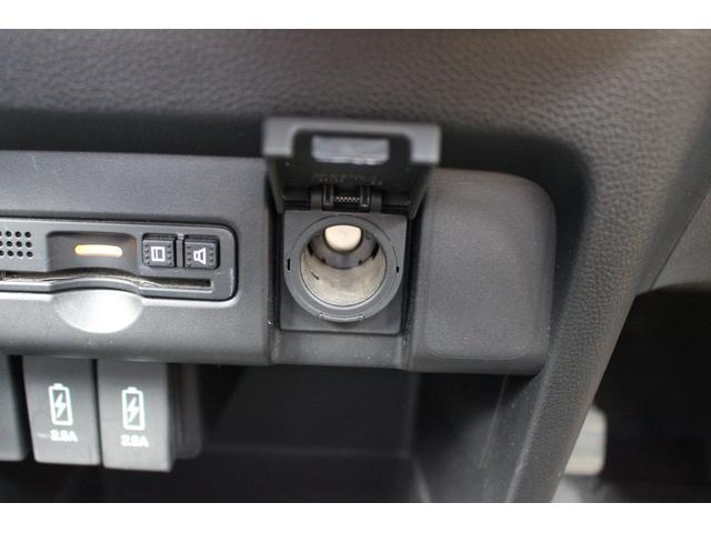 G・Lパッケージ 純正ナビ バックカメラ フルセグTV Bluetooth接続可 クルーズコントロール ETC HID スマートキー ワンオーナー 保証付き(29枚目)