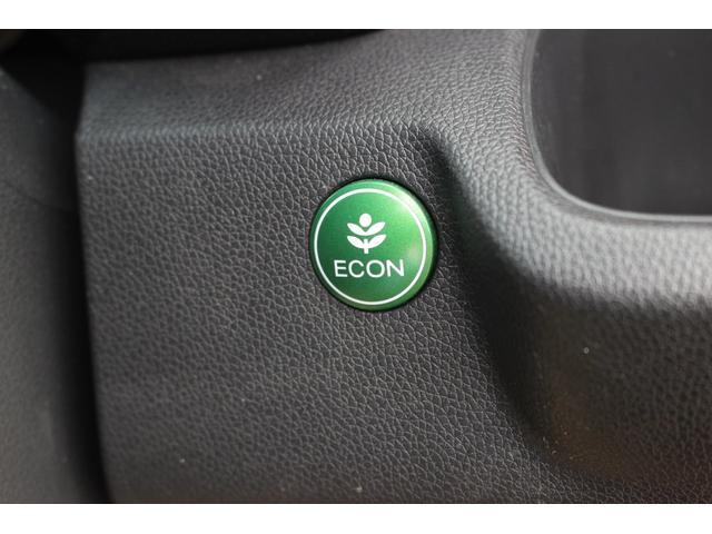 G・Lパッケージ 純正ナビ バックカメラ フルセグTV Bluetooth接続可 クルーズコントロール ETC HID スマートキー ワンオーナー 保証付き(30枚目)