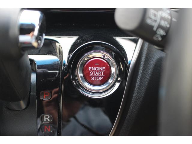 G・Lパッケージ 純正ナビ バックカメラ フルセグTV Bluetooth接続可 クルーズコントロール ETC HID スマートキー ワンオーナー 保証付き(33枚目)