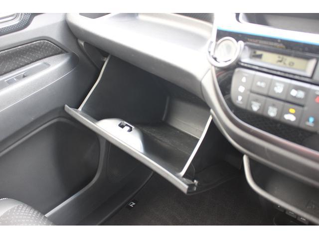 G・Lパッケージ 純正ナビ バックカメラ フルセグTV Bluetooth接続可 クルーズコントロール ETC HID スマートキー ワンオーナー 保証付き(35枚目)