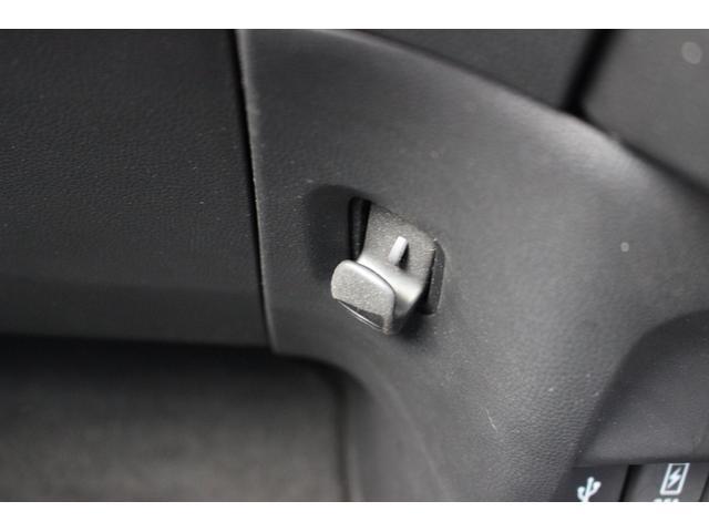 G・Lパッケージ 純正ナビ バックカメラ フルセグTV Bluetooth接続可 クルーズコントロール ETC HID スマートキー ワンオーナー 保証付き(36枚目)