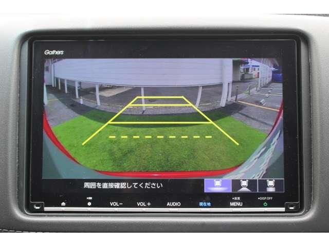 ハイブリッドZ・ホンダセンシング 純正ナビ バックカメラ フルセグTV Bluetooth接続可 シートヒーター 前後ドライブレコーダー ETC パドルシフト LEDライト 横滑り防止装置 スマートキー 保証付き(4枚目)