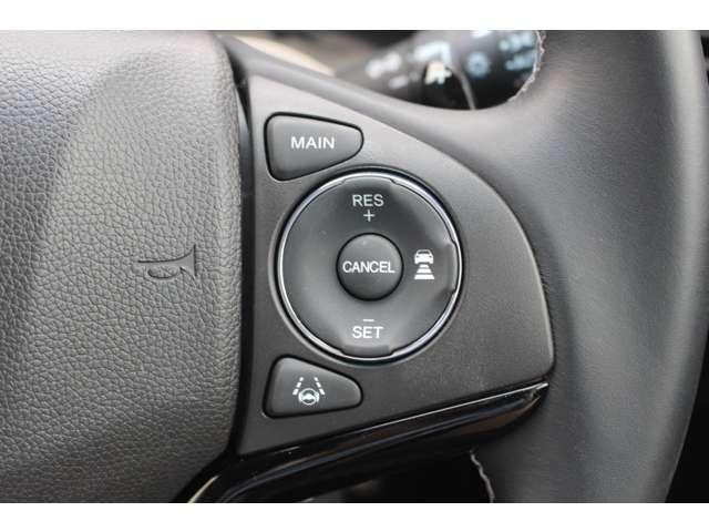 ハイブリッドZ・ホンダセンシング 純正ナビ バックカメラ フルセグTV Bluetooth接続可 シートヒーター 前後ドライブレコーダー ETC パドルシフト LEDライト 横滑り防止装置 スマートキー 保証付き(6枚目)