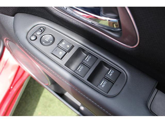 ハイブリッドZ・ホンダセンシング 純正ナビ バックカメラ フルセグTV Bluetooth接続可 シートヒーター 前後ドライブレコーダー ETC パドルシフト LEDライト 横滑り防止装置 スマートキー 保証付き(23枚目)