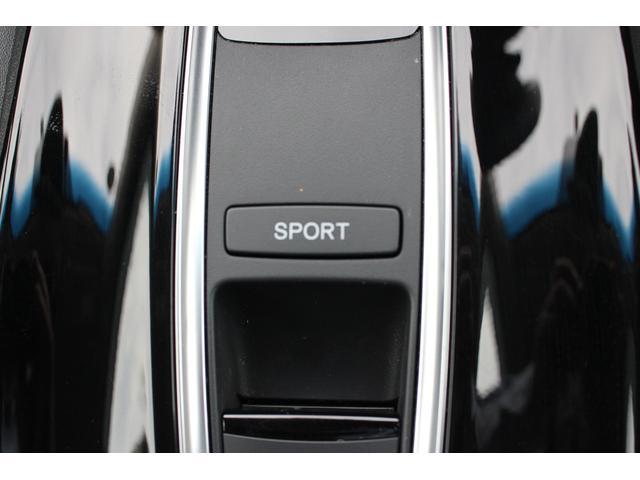 ハイブリッドZ・ホンダセンシング 純正ナビ バックカメラ フルセグTV Bluetooth接続可 シートヒーター 前後ドライブレコーダー ETC パドルシフト LEDライト 横滑り防止装置 スマートキー 保証付き(34枚目)