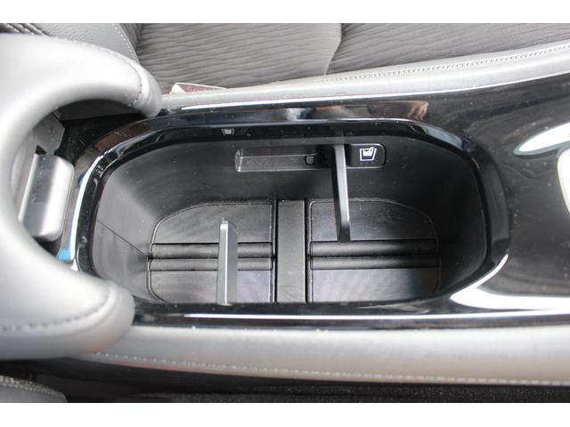 ハイブリッドZ・ホンダセンシング 純正ナビ バックカメラ フルセグTV Bluetooth接続可 シートヒーター 前後ドライブレコーダー ETC パドルシフト LEDライト 横滑り防止装置 スマートキー 保証付き(36枚目)