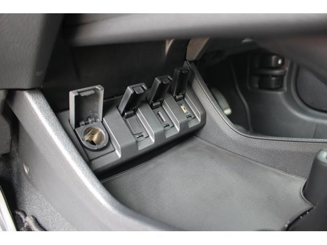 ハイブリッドZ・ホンダセンシング 純正ナビ バックカメラ フルセグTV Bluetooth接続可 シートヒーター 前後ドライブレコーダー ETC パドルシフト LEDライト 横滑り防止装置 スマートキー 保証付き(37枚目)