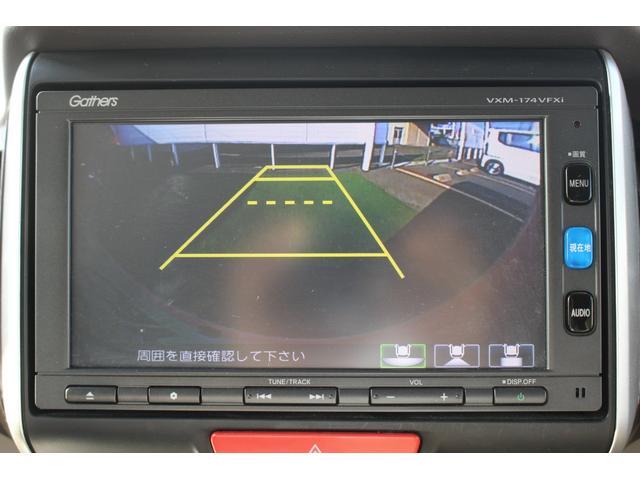 G ターボSSパッケージ あんしんパッケージ 両側パワースライドドア 純正ナビ バックカメラ フルセグTV Bluetooth接続可 クルコン パドルシフト シートヒーター 純正ドラレコ ETC VSA スマートキー 保証付き(5枚目)
