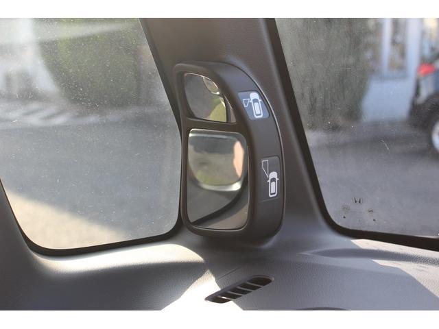 G ターボSSパッケージ あんしんパッケージ 両側パワースライドドア 純正ナビ バックカメラ フルセグTV Bluetooth接続可 クルコン パドルシフト シートヒーター 純正ドラレコ ETC VSA スマートキー 保証付き(25枚目)
