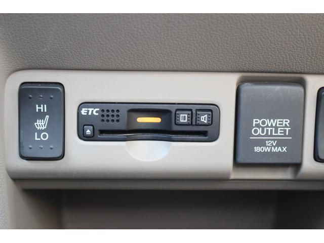 G ターボSSパッケージ あんしんパッケージ 両側パワースライドドア 純正ナビ バックカメラ フルセグTV Bluetooth接続可 クルコン パドルシフト シートヒーター 純正ドラレコ ETC VSA スマートキー 保証付き(26枚目)