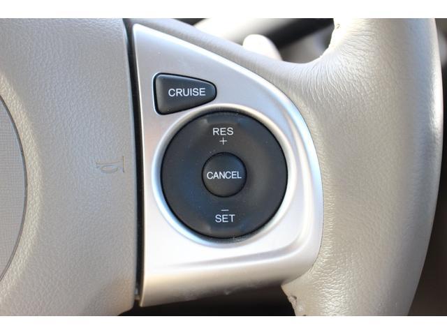 G ターボSSパッケージ あんしんパッケージ 両側パワースライドドア 純正ナビ バックカメラ フルセグTV Bluetooth接続可 クルコン パドルシフト シートヒーター 純正ドラレコ ETC VSA スマートキー 保証付き(32枚目)