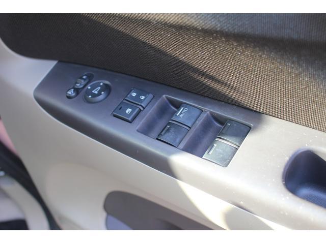 G ターボSSパッケージ あんしんパッケージ 両側パワースライドドア 純正ナビ バックカメラ フルセグTV Bluetooth接続可 クルコン パドルシフト シートヒーター 純正ドラレコ ETC VSA スマートキー 保証付き(33枚目)