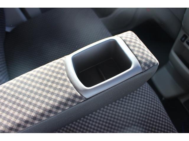 G ターボSSパッケージ あんしんパッケージ 両側パワースライドドア 純正ナビ バックカメラ フルセグTV Bluetooth接続可 クルコン パドルシフト シートヒーター 純正ドラレコ ETC VSA スマートキー 保証付き(36枚目)