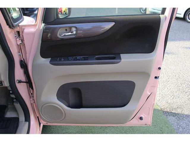 G ターボSSパッケージ あんしんパッケージ 両側パワースライドドア 純正ナビ バックカメラ フルセグTV Bluetooth接続可 クルコン パドルシフト シートヒーター 純正ドラレコ ETC VSA スマートキー 保証付き(38枚目)