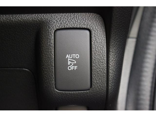 G・Lインテリアカラーパッケージ 安心パッケージ 純正メモリーナビ バックカメラ Bluetooth接続可能 USB接続可能 モデューロAW オートリトラミラー ダイナースタイル HIDライト ETC 横滑り防止装置(28枚目)