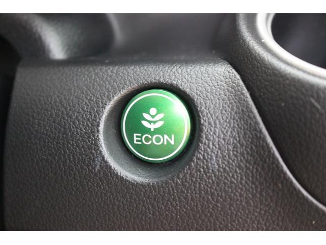 G・Lインテリアカラーパッケージ 安心パッケージ 純正メモリーナビ バックカメラ Bluetooth接続可能 USB接続可能 モデューロAW オートリトラミラー ダイナースタイル HIDライト ETC 横滑り防止装置(31枚目)