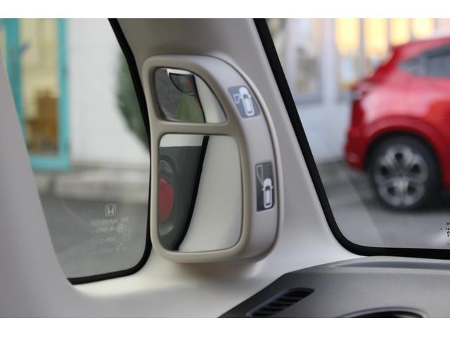 G・Lインテリアカラーパッケージ 安心パッケージ 純正メモリーナビ バックカメラ Bluetooth接続可能 USB接続可能 モデューロAW オートリトラミラー ダイナースタイル HIDライト ETC 横滑り防止装置(32枚目)