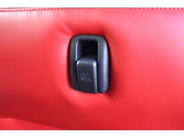 G・Lインテリアカラーパッケージ 安心パッケージ 純正メモリーナビ バックカメラ Bluetooth接続可能 USB接続可能 モデューロAW オートリトラミラー ダイナースタイル HIDライト ETC 横滑り防止装置(33枚目)