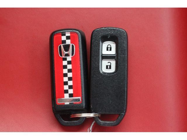 G・Lインテリアカラーパッケージ 安心パッケージ 純正メモリーナビ バックカメラ Bluetooth接続可能 USB接続可能 モデューロAW オートリトラミラー ダイナースタイル HIDライト ETC 横滑り防止装置(39枚目)