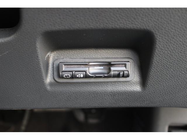RS 純正メモリーナビ バックカメラ LEDライト パドルシフト クルーズコントロール ETC 横滑り防止装置 スマートキー 保証付き(5枚目)