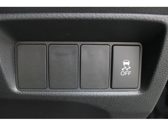 RS 純正メモリーナビ バックカメラ LEDライト パドルシフト クルーズコントロール ETC 横滑り防止装置 スマートキー 保証付き(29枚目)