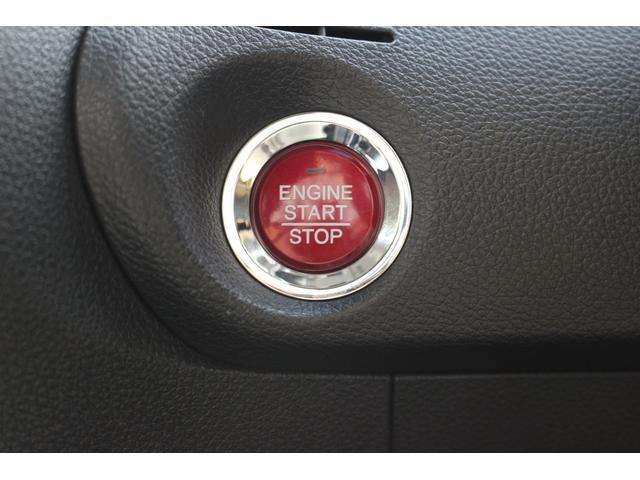 RS 純正メモリーナビ バックカメラ LEDライト パドルシフト クルーズコントロール ETC 横滑り防止装置 スマートキー 保証付き(33枚目)
