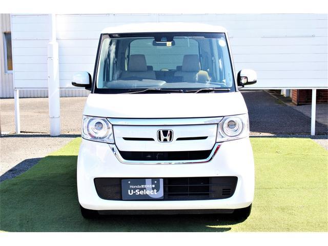 Gホンダセンシング レンタカーアップ ソーリンナビ バックカメラ ワンセグTV Bluetooth接続可 ミュージックラック 両側スライドドア LEDライト VSA ETC 衝突軽減ブレーキ スマートキー 保証付き(8枚目)