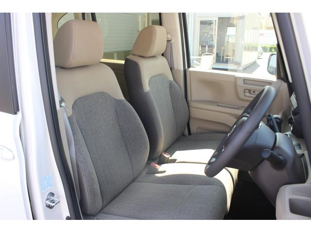 Gホンダセンシング レンタカーアップ ソーリンナビ バックカメラ ワンセグTV Bluetooth接続可 ミュージックラック 両側スライドドア LEDライト VSA ETC 衝突軽減ブレーキ スマートキー 保証付き(16枚目)
