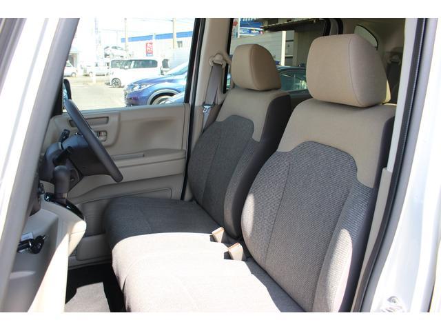 Gホンダセンシング レンタカーアップ ソーリンナビ バックカメラ ワンセグTV Bluetooth接続可 ミュージックラック 両側スライドドア LEDライト VSA ETC 衝突軽減ブレーキ スマートキー 保証付き(18枚目)