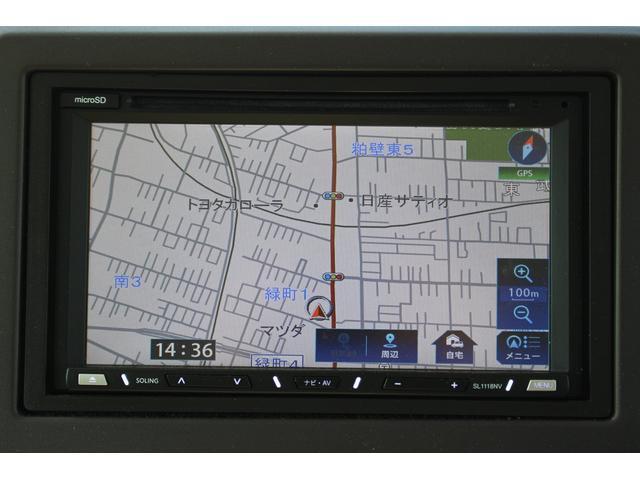 Gホンダセンシング レンタカーアップ ソーリンナビ バックカメラ ワンセグTV Bluetooth接続可 ミュージックラック 両側スライドドア LEDライト VSA ETC 衝突軽減ブレーキ スマートキー 保証付き(23枚目)